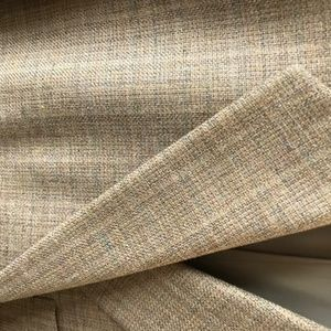 Tropical weight Joseph Abboud sportcoat